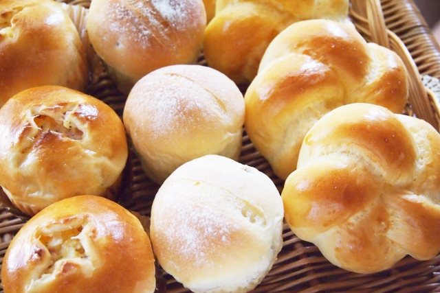 bread-shop_main