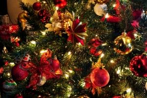 christmas-tree-4-1260937-m
