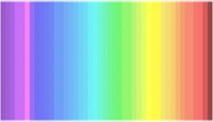 color_01-1