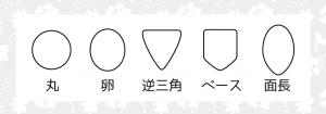 kao-jp