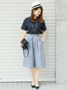 memely.jp