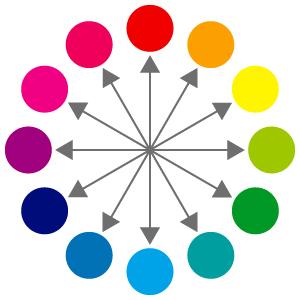 iro-color.com