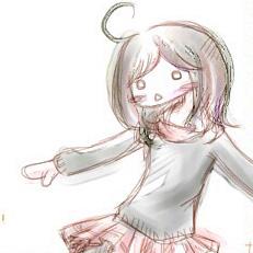miku_illustration