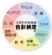 shikiken_02