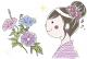 浴衣を楽しむ♪神戸・大阪・京都で浴衣をレンタルできるお店一覧