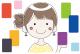 好きな色・嫌いな色・落ち着く色は何色?日本人の傾向が分かる、色のアンケート結果 Vol.1