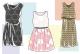 〈骨格タイプ別〉1枚で決まるサマーワンピース・パンツドレス